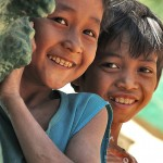 Cambodge_27