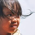 Cambodge_29
