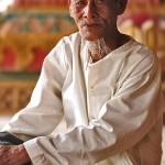 Cambodge_30