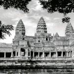 Cambodge_40