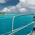 Grenadines_10