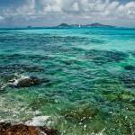 Grenadines_11