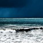 Grenadines_16
