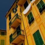Italie_2010_02