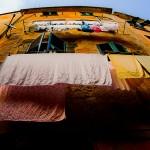 Italie_2010_11