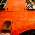 Italie_2010_16