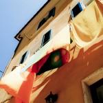 Italie_2010_19