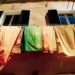 Italie_2010_20