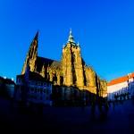Prague_08