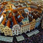 Prague_12