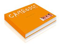couv_Cambodge_2_L