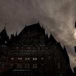 Quebec_3873