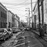 Quebec_3960