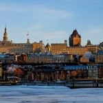 Quebec_4403