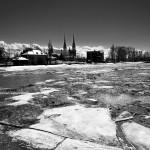 Quebec_4466