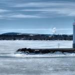 Quebec_4535