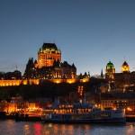 Quebec_4818