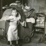 1930-1940 Sans titre-enfant