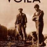 1935-09-21 Voila