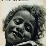 1936-10-20 Femmes