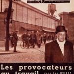 1937-04-01 Regards