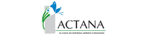 ACTANA