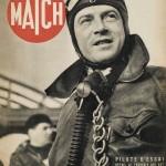 Match 02-1939