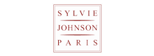 SYLVIE JOHNSON