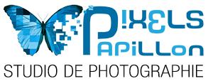 Studio Pixels